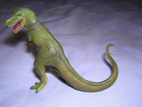 Chap Mei Dinosaurs Bright Luster Toys & Hobbies Animals & Dinosaurs
