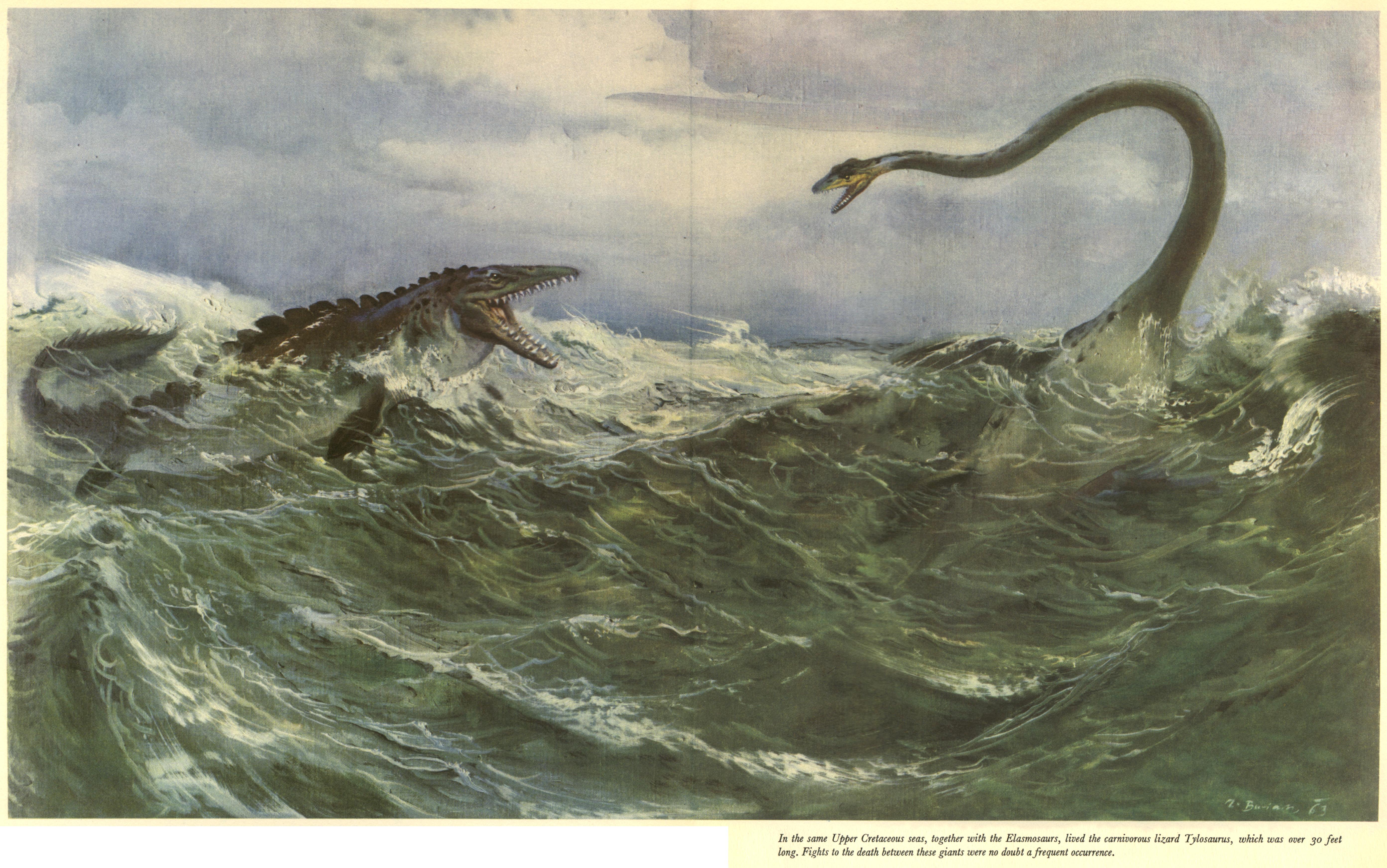 elasmosaurus_mosasaur_buian.jpg